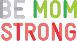 be-mom-strong-mobile